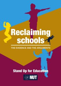 Pages of Pages of reclaiming schools_page_001